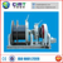 2015 Año Condición Nuevo Hidráulico Ancla Electrica Molinete
