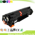 Compatible Toner Moderate Price for CB436A