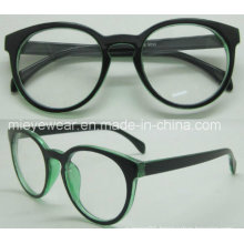 Optical Frame Fashionable and Hot Selling (9032)