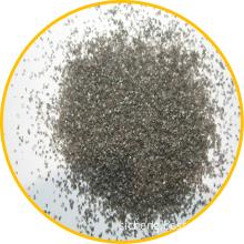 brown fused alumina /corundum/aluminium oxide abrasives