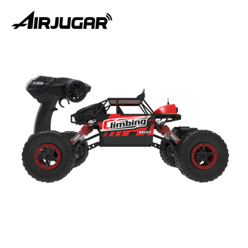 Rc Cars With FPV Camera