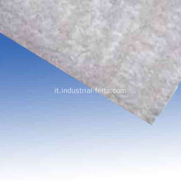 Pyrogel HPS Airgel Hot Thermal Insulation
