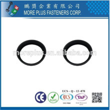 Taiwán Aceite V tipo retención de grasa sello viscoso tipo de líquido de sello