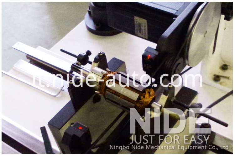 ND-DH-5Zbalancing-machine91