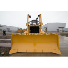 Caterpillar SEM816D Bulldozer Crawler Efficiency High Forest