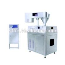 Máquina de granulação seca tipo GK