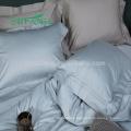 2018 New Arrival comfortable bed set duvet cover home textile 100% cotton