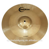 B20 TY series Cymbals with high Grade from Tongxiang musical instrument