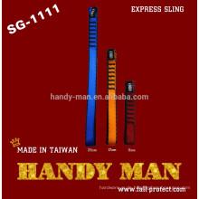 SG-1111 Kundenspezifische Express Sling Dogbone