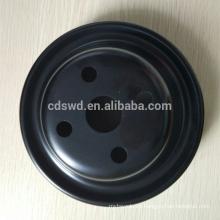 China suministra la polea del motor Comins 4934465