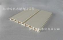 低 Pricec WPC 建築材料天井