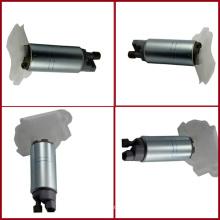 Ursprünglicher Qualitäts-Kraftstoff-Pumpen-Reparatur-Installationssatz für Mazda ZE45-13-351