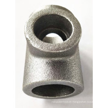 pipe fittings castings product