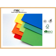 150GSM Deep Color Paper