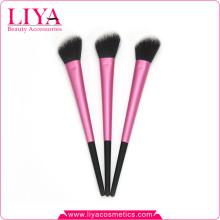 Großhandelspreis Kosmetik Make-up Rouge Pinsel