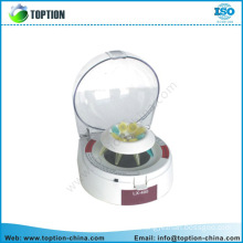 LX-400 Hot Sale Portable Mini Centrifuge
