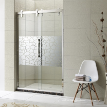 Cheap Shower Door Shower Enclosure China Supplier