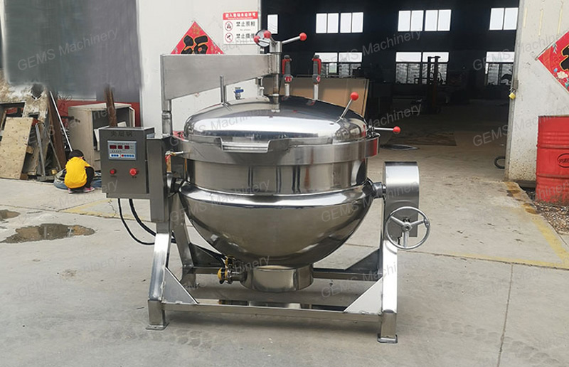 high pressure cooker3