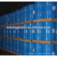 Perchloroéthylène 99,9%