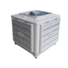 Industrial Comercial Air Cooler