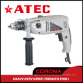 0-1200/0-2800rpm Woodworking Dill Electric Tool Impact Drill Deals (AT7227)