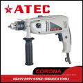 Broca elétrica do impacto das ferramentas eléctricas da mão de 810W 13mm (AT7227)