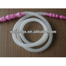 plastic hookh hose making machinery
