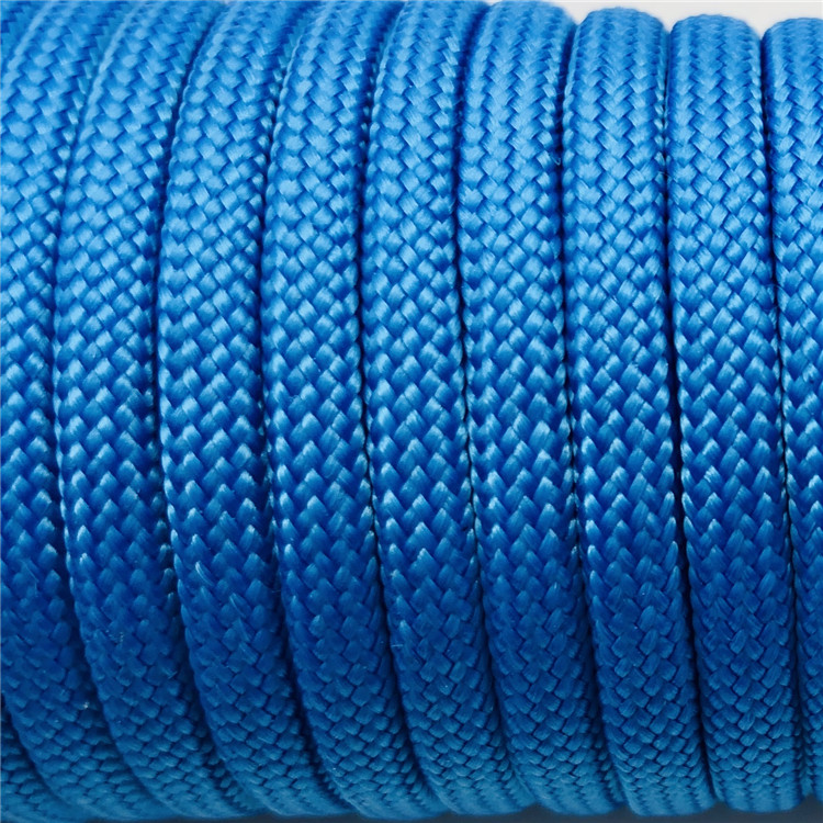 Pp Braid Rope