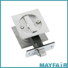 Simple Cavity Sliding Safety Door Locks