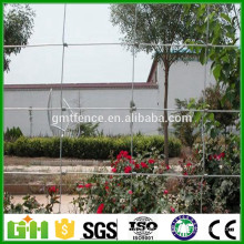 Cheap Price Galvanized Cattle Fence(hot sale) /Grassland Fence