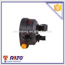Bonne performance China waterproof moto switch