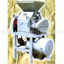 Flour Mill (6FY-35)