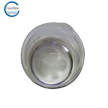 polydadmac polydadmac para tratamento de água potável Fábrica menor preço