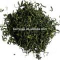 Natural Goji Green Tea,Goji leaf tea Chinese Herbal tea