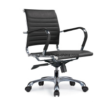 Ergonomisches Hotelbüro Swivel Task Chair (RFT-B54)