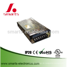 12V 5 Ampere Netzteil