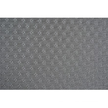 300d jacquard Oxford with PU Coated for Bags and Tent Use