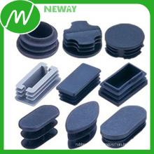 Заводские образцы для изготовления резины для ног стульев