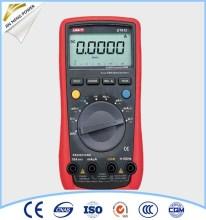 UT61e Digital Multimeter