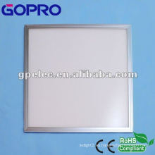 Panel dimmable del LED 60x60