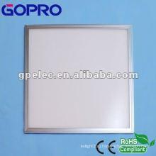 Светодиодная панель 60x60