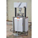 3t Aluminium Profiles Hydraulic Punching Machine (SG-D002T)