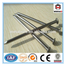 high quality construction concrete steel nail