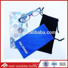 Hochwertige Brillenpflegeprodukte