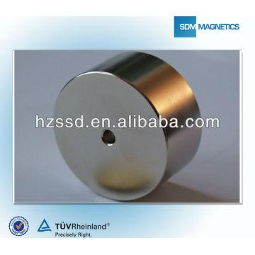 High Energy Neodymium Magnets