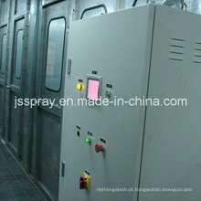Forno de secagem de alta qualidade para máquina elétrica