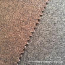 Tapicería de telas decorativas de lino para uso en sofás