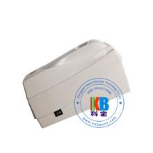Tipo térmico impressora de máquina de impressão da etiqueta de cuidado argox cp2140 impressora de transferência térmica
