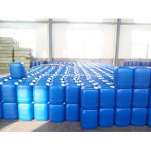 TC-113 Isothiazolinones Kathon CG 1.5%