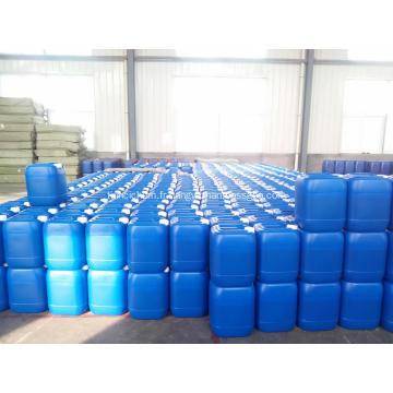 Isothiazolinones CMIT/MIT 2,5 % revêtement Biocide